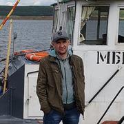 Олег 38 лет (Водолей) Ачинск