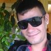 Oleg, 30, г.Кингстон апон Темза
