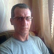 Валерий 53 Меленки