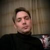 Андрей, 42, г.Мары