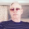 Leonid, 57, Kurgan