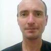 Sergey, 44, Kostopil
