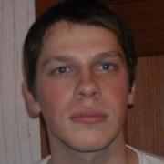 alecsei, 29, г.Гаврилов Ям
