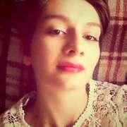 Татьяна 25 Нетешин