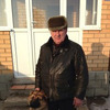 Анатолий, 68, г.Железногорск