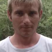 иван, 28, г.Владивосток