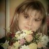 Лана, 36, г.Челябинск