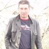 Вадим, 45, г.Минск