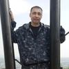 Олег, 46, г.Горно-Алтайск