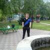 Ruslan, 40, г.Воскресенск