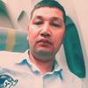 kamil, 35, г.Ноябрьск