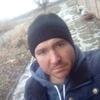 Паша, 28, г.Курахово