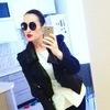 Анна, 28, г.Омск