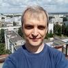 Виктор, 44, г.Ульяновск