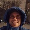 Михаил, 36, г.Widzew