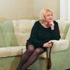 Ирина, 50, г.Астрахань