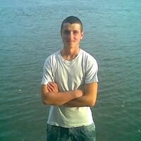 Григорий, 26 лет, Водолей, Ижевск