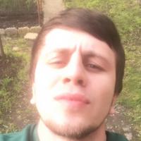 borz, 27 лет, Лев, Грозный