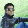 Olimjon, 26, г.Ташкент