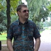 Александр 43 Луганськ