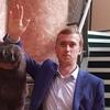 Анатолий, 35, г.Москва