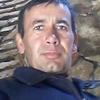 Ulmas Ochilov, 39, Navoiy