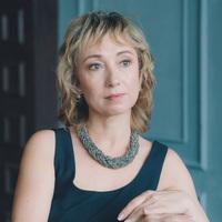 Екатерина, 51 год, Весы, Минск