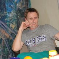 Maikl, 61 год, Козерог, Одесса