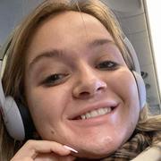 Heather Bridget, 27, г.Нью-Йорк