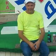 Вячеслав, 45, г.Матвеев Курган