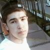 Шахром, 21, г.Красноярск