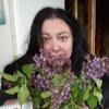 мария, 35, г.Зубцов