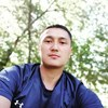 Толкун, 28, г.Таш-Кумыр