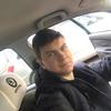 Григорий, 24, г.Кожанка