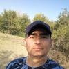 Rustam, 26, Almaliq