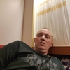 Торсик, 40, г.Стокгольм