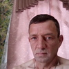 Сергей, 43, г.Киреевск