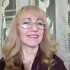 Ольга, 56, г.Кропивницкий