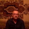 Александр, 59, г.Табуны