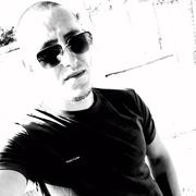 Серёга, 24, г.Элиста