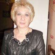 Ирина, 59, г.Инза