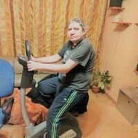 Олег, 52 года, Весы, Нефтеюганск