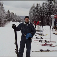 Дмитрий, 34 года, Близнецы, Каменское