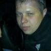 Валик, 28, г.Дебальцево