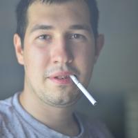 Владимир, 34 года, Дева, Москва