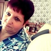 Светлана 48 Самара
