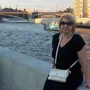 Наталья, 30, г.Белая Калитва