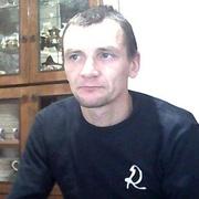 Андрей 20 Хмельницкий