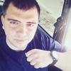 Sergey, 26, Uzlovaya