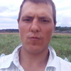 Дима Дувиряк, 27, г.Киев